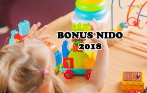 BONUS NIDO2