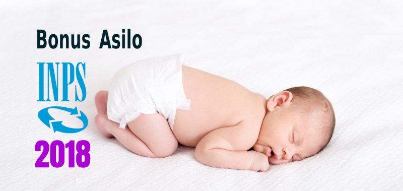 Bonus-Asilo-Nido-Inps-2018