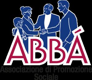 logo-abba-associazione-di-promozione-sociale