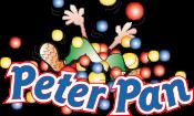 Asilo Nido Micronido Peter Pan Pernumia Padova