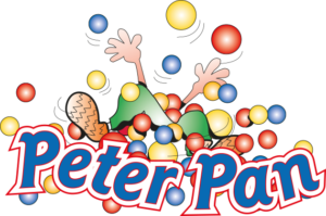 logo-micro-nido-peter-pan-pernumia-padova