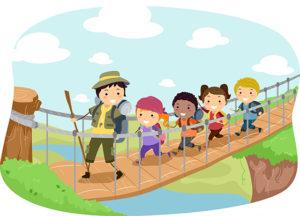 micronido-peter-pan-pernumia-padova-centri-estivi-per-bambini-scuola-infanzia-primaria