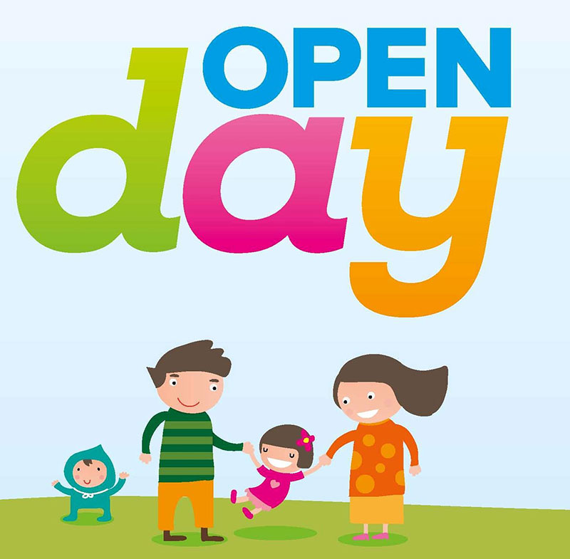 open-day-nido-peter-pan