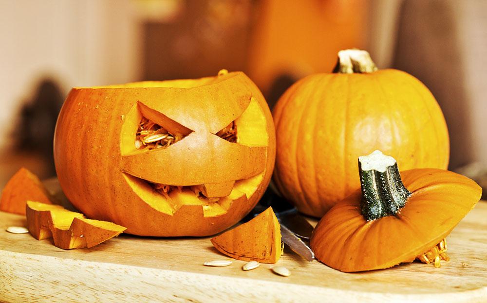 zacca-di-halloween